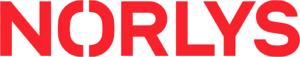 Norlys. Logo